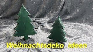 40 Schöne Weihnachts Deko Ideen Beautiful Christmas Deco Ideas
