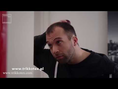Keratyna cena przywrócenie włosów Togliatti