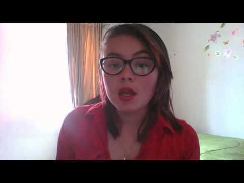 Video de Presentación: Tutora Imagen y Sonido - Uvirtual