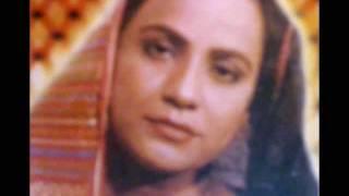 Jab Tak Pure Na Ho - Hemlata & Chorus - Nadiya Ke Paar