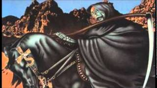 BLUE OYSTER CULT - We Gotta Get Out Of This Place