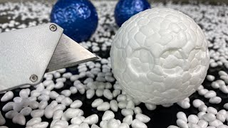 What's inside Adidas Boost Ball?