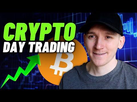 Top 5 bitcoin brokeriai uk