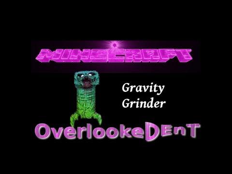 The Grinder Playstation 3