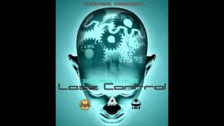 Daddy Yankee Ft. Emelee - Lose Control (Prestige)