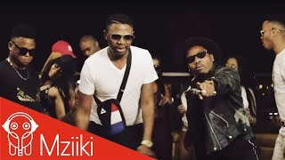 DJ Bongz - Gwaragwara - Official Video