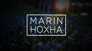 SAIBU, Marin Hoxha - Forget (Brian Rian Rehan Remix)