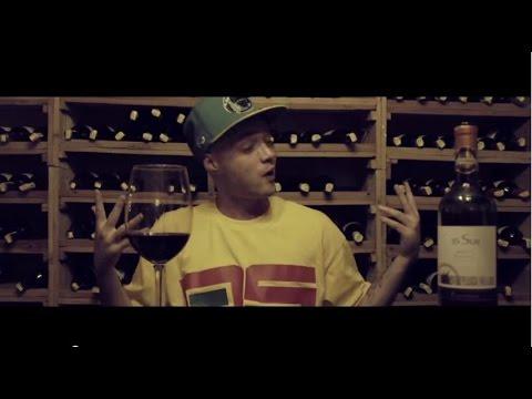 Besos De Adrenalina - Xplicitos  [Video Oficial] ESCO RECORDS