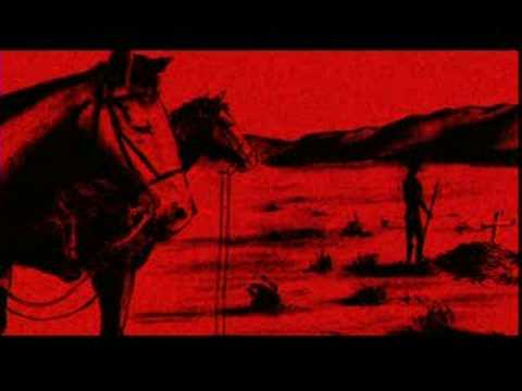 "David Box Film Composer ""Opening Titles"" to The Devil Wears Spurs (2005)"
