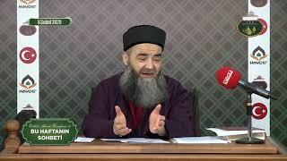 Seyda Abdulkerim Hocaefendi İçin Okunan Hatimlerin Duâsı