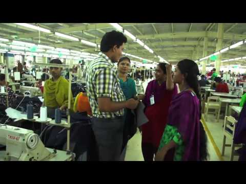 mp4 Trading Garment, download Trading Garment video klip Trading Garment