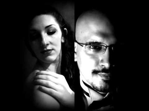 Lucía Bellendier & Pol González -