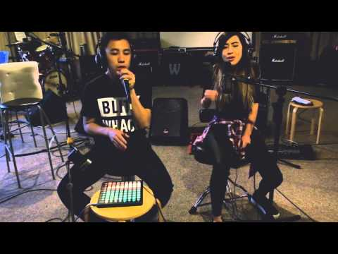 Download Love Me Like You Do Ellie Goulding Beatbox And Launchpad