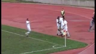 FK Index - FK Hajduk (Čurug) 2:0