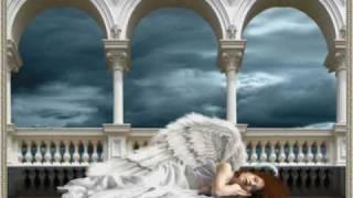 К.Глюк-Орфей и Эвридика-Мелодия