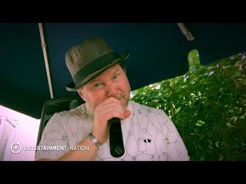 Jason L Promo Video