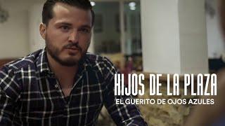 Omar Ruiz Ft Hijos De La Plaza - El Guerito Ojos Azules (Video Oficial) (2018)