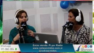 Pi Por Radio Programa 25 (parte I)