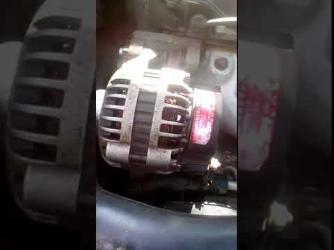 Почему в чери амулете плохо включаются скорости