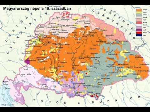 Giardia és férgek találhatók