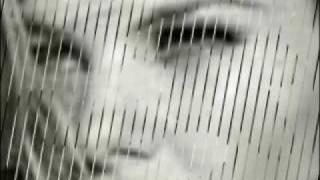 Julio Iglesias - Por un poco de tu amor.