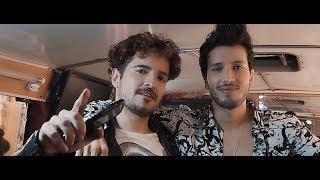 """Tommy Torres, Sebastian Yatra   Behind The Scenes """"Atado Entre Tus Manos"""""""