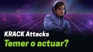 LaverdaddetrásdeKRACKAttacks,elataquequerompióWPA2entuWi-Fi