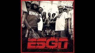 Freddie Gibbs - One Eighty Seven (Feat. Problem) (ESGN)