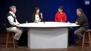 Crisis de las instituciones y situación en la Araucanía – Política en Vivo – DiarioTV