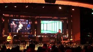 Tuấn Hưng Live at Parx Casino Philadelphia