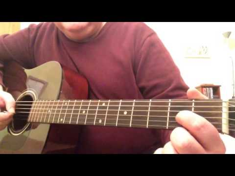 Beginners Guitar Chords | Basic Guitar Chords | Basic Beginners Guitar Chords