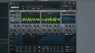 serum dubstep presets free download - Thủ thuật máy tính - Chia sẽ