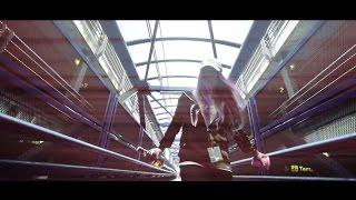 Video Last Call de Vanity Vercetti
