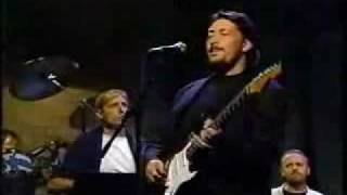Chris Rea - Looking for the summer (''Auberge'')