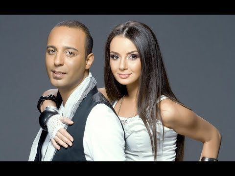 Arash feat  Helena  One Night In Dubai DJ BARS Remix