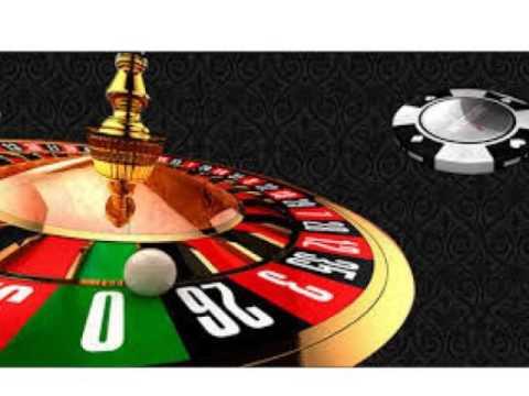 [+27630716312 ] Financial Freedom Spell # Win Lottery Powerball Casino Jackpot & All Gambling Games