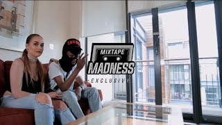 SL - Them Boyz (Music Video) | @SL_VP_ @MixtapeMadness