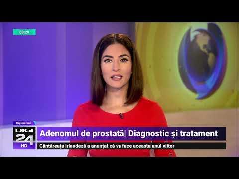 Gyertyák antibiotikum a prostatitis Vélemények