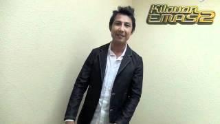Download Lagu Finalis Kilauan Emas 2 Fadzil Mp3