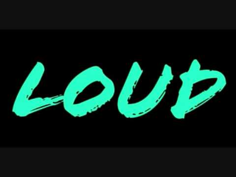 Mac Miller Loud Remix feat. Jay 9