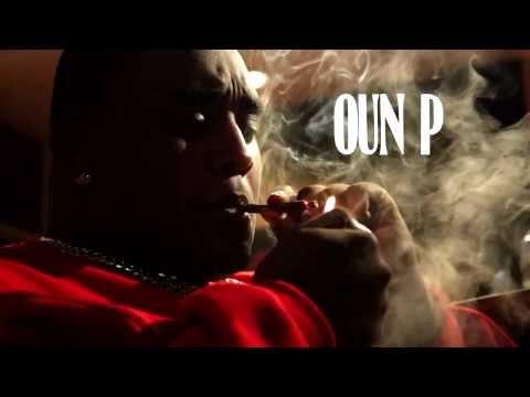 "Oun-P - ""F.A.C.T.S 2 Intro"" ~OFFICIAL MUSIC VIDEO~ (prod. TCustomz)"
