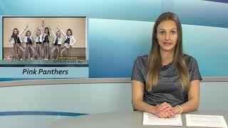 Szentendre Ma / TV Szentendre / 2020.06.02.