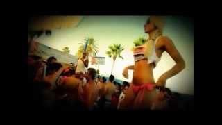 Otto Knows   Million Voices ( Ibiza Remix )