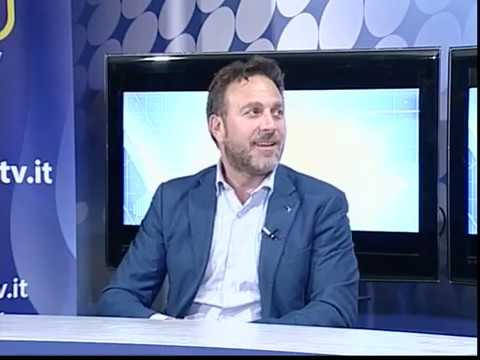 PUNTO DI INCONTRO CON ALESSANDRO PIANA: 'LA REGIONE IMPEGNATA PER L'EMERGENZA CORONAVIRUS'