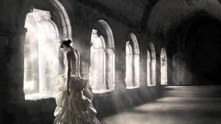 Achmad Albar - Cinta Yang Hilang