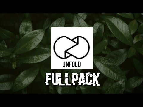 unfold-fullpack-2019-unfold