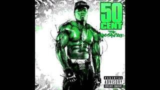 50 Cent-God Gave Me Style(C&S)