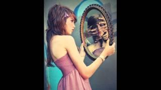 Faryus   World Behind The Mirror
