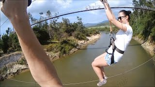 Рыбалка в нячанге на озере самостоятельно