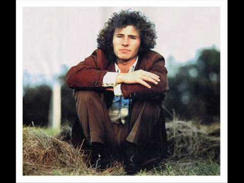 Once I Was performed by Tim Buckley